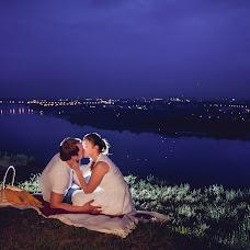 Wedding photographer Sergey Shavin (Goodcat88). Photo of 28.05.2014
