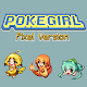 Quiz PokeGirl Pixel Version (game)