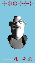 PoseBook 3D by Silver - screenshot thumbnail 02
