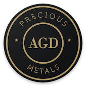 AGD Live Gold Price Calculator