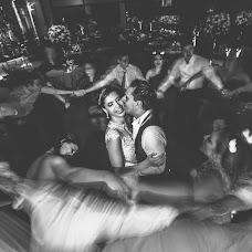 Wedding photographer Torin Zanette (torinzanette). Photo of 08.10.2015