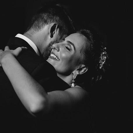 Wedding photographer Alexandre Tessler (alexandretessle). Photo of 25.11.2015