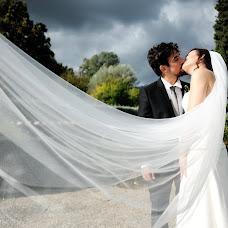 Wedding photographer Marco Zeppetella (MarcoZeppetella). Photo of 05.02.2019