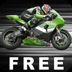 Asphalt Bikers FREE