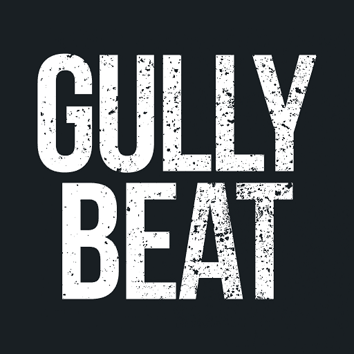 Gully Beat