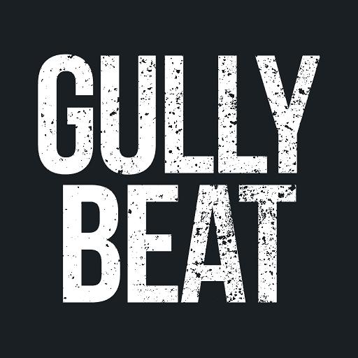 Gully Beat