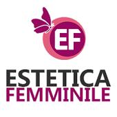 Estetica Femminile
