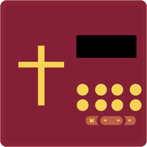 Wonder Bible™ file APK for Gaming PC/PS3/PS4 Smart TV