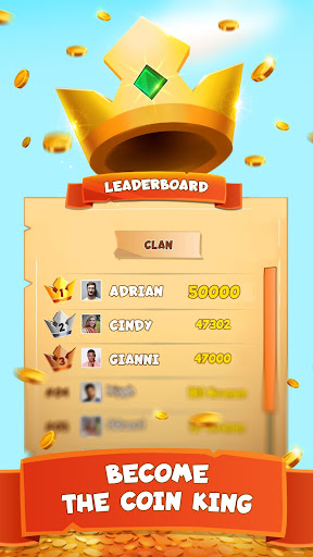 Coin Kings screenshot 6