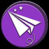 VPN Messenger تلگرام بدون فیلتر Mod
