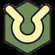 DARKMATTER VINTAGE - ICON PACK (app)