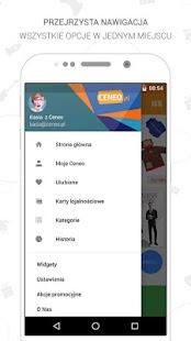 Ceneo - zakupy i promocje Screenshot