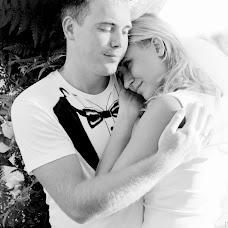Wedding photographer Irina Avelvi (Avelvi). Photo of 31.07.2014