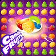 Sweet Fruit Legend