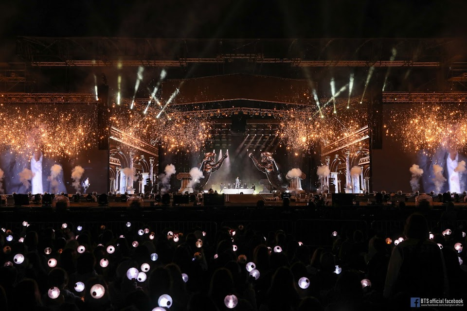 btsconcertdirector_1