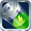Battery Master - Battery Charger & Power Saver APK