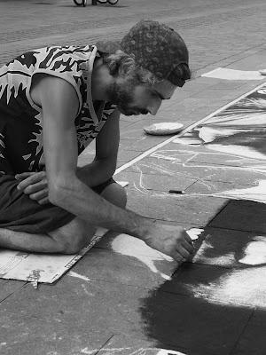 Street Art a Riva del Garda di marco_de_giosa