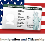 Immigration and Citizenship - Learn about
