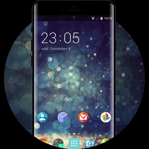 Themes for Lenovo K8 Note: Elegant Wallpaper