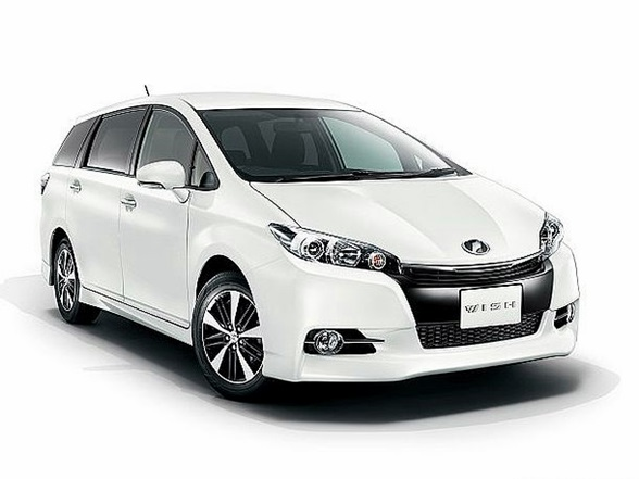 Toyota-Wish-2015-phong-cach-moi
