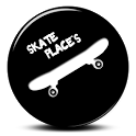 Skate Places icon