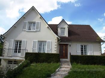maison à Sens (89)