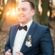 Wedding photographer Yuliya Lavrova (lavfoto). Photo of 25.03.2017