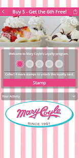 Download Mary Coyle For PC Windows and Mac apk screenshot 2