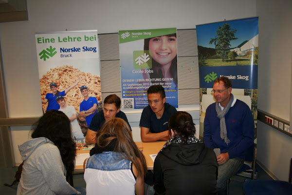 Speed Dating Studenten Mrzzuschlag, Speeddating