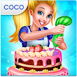 Real Cake M.. file APK for Gaming PC/PS3/PS4 Smart TV