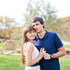 Wedding photographer Alena Prokudina (Alena-Queen). Photo of 03.12.2014