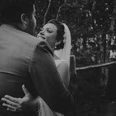Wedding photographer Gerardo Juarez martinez (gerajuarez). Photo of 24.11.2015