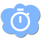 Floating Timer (Stopwatch)