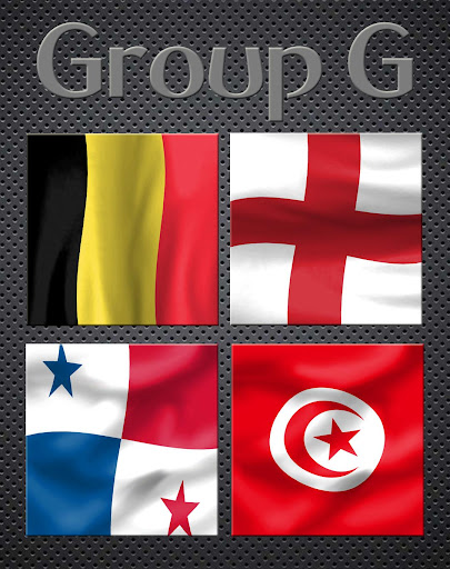 World Cup watch face background image complication  screenshots 15