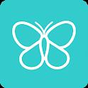 FreePrints – Tirages photo gratuits icon