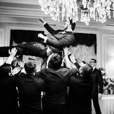 Wedding photographer Yuriy Vasilevskiy (Levski). Photo of 24.01.2018