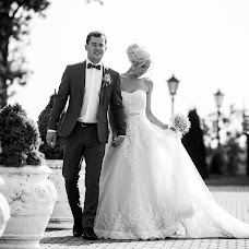 Wedding photographer Remi Pipine (RGStudio). Photo of 23.11.2016