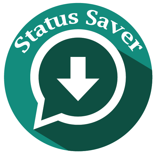 Status Saver For Whatsapp Apps Bei Google Play