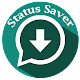 Status Saver For Whatsapp Download on Windows