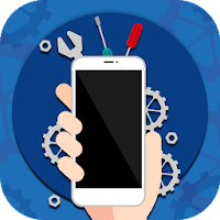 آموزش تعمیرات موبایل - صفر تا صد بصورت ویدئو Icon