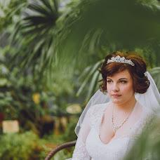 Wedding photographer Valeriy Frolov (Froloff). Photo of 26.01.2015