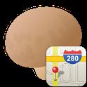 MapMash icon