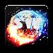 SaveTheWorld icon