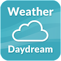 Weather DayDream icon