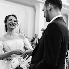 Fotografer pernikahan Pavel Golubnichiy (PGphoto). Foto tanggal 21.04.2019