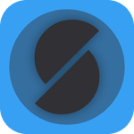 Smoon UI - Squircle Icon Pack 1.3.0 (Patched)