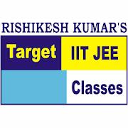 Target IIT JEE Classes