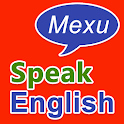 Learn English with Mexu icon