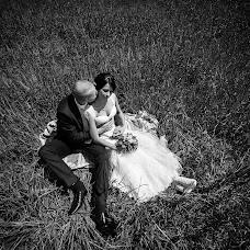 Свадебный фотограф Евгений Флур (Fluoriscent). Фотография от 26.06.2013