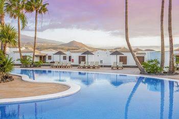 Royal Tenerife Country Club